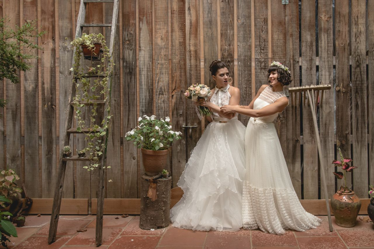 inmacualda-garcia-real-brides-wedding3