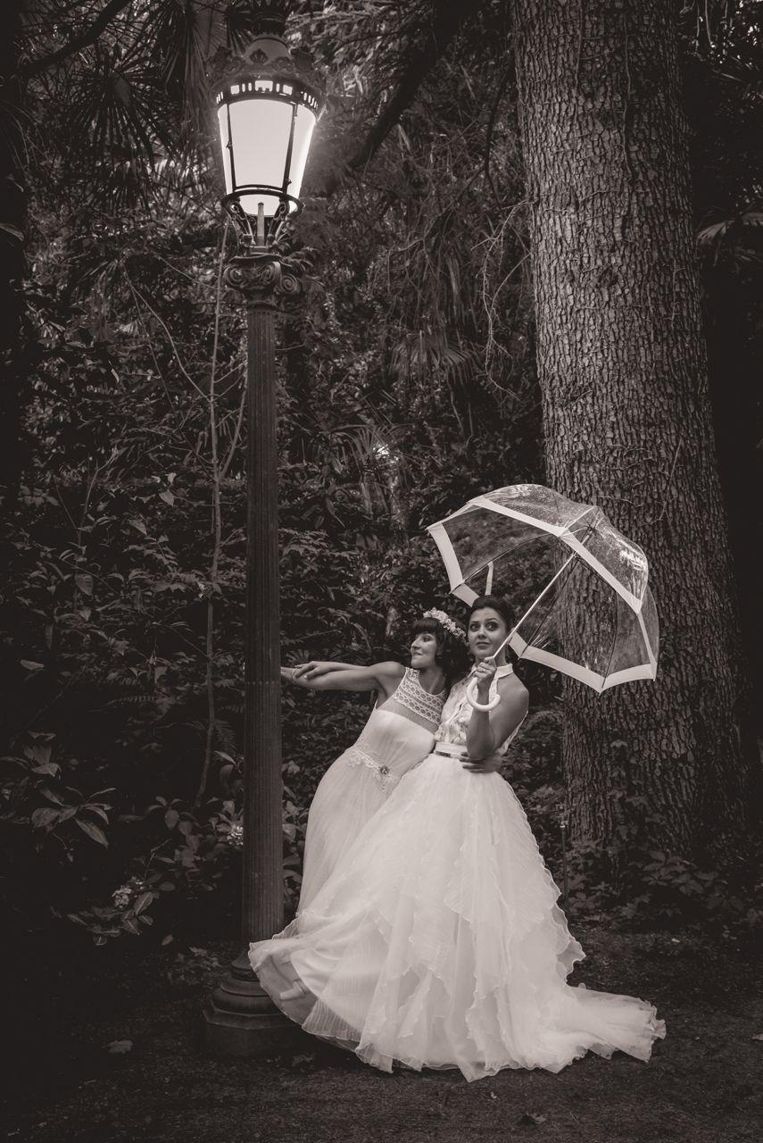 inmacualda-garcia-real-brides-wedding4