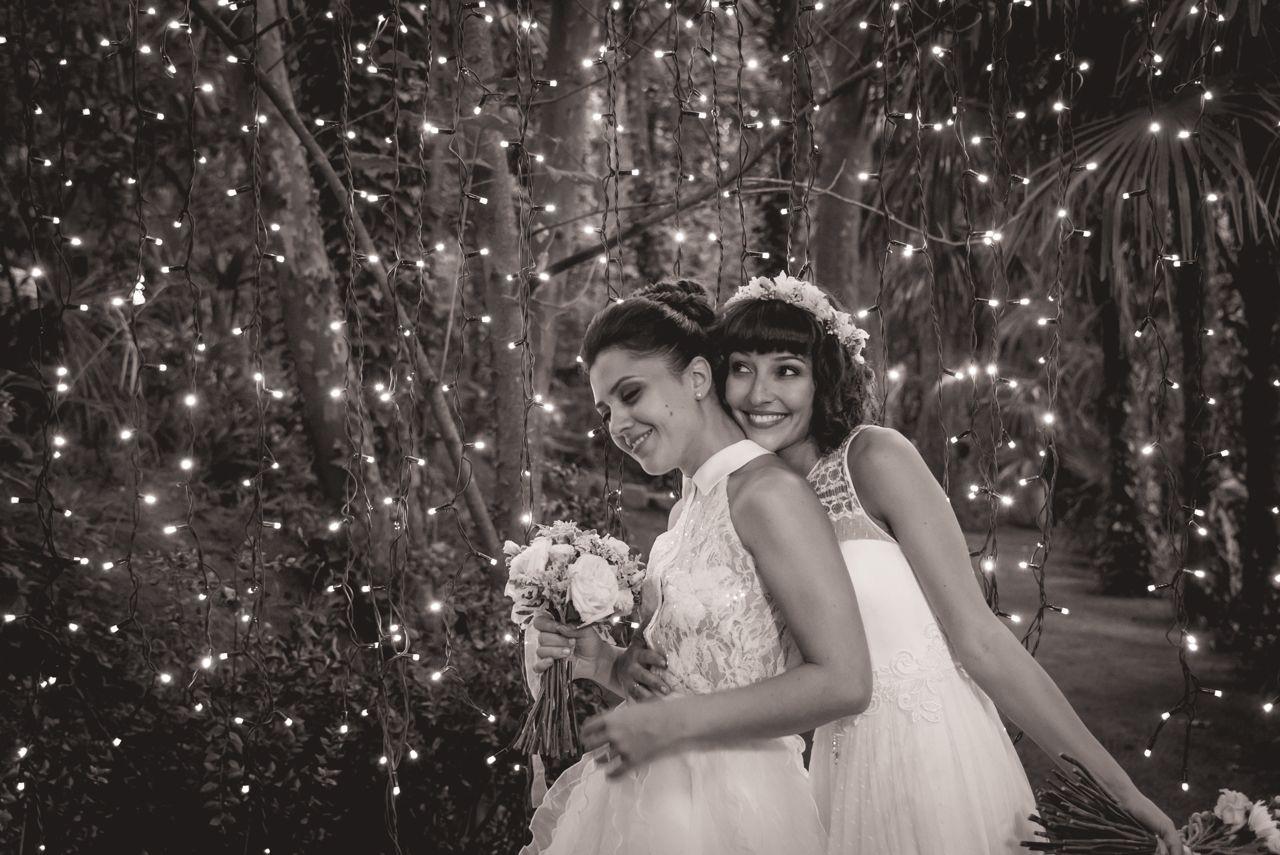 inmacualda-garcia-real-brides-wedding5