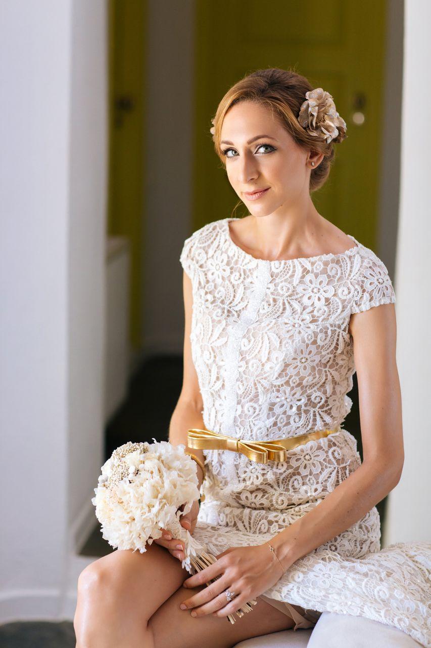 veronica-bruno-boda-santorini01